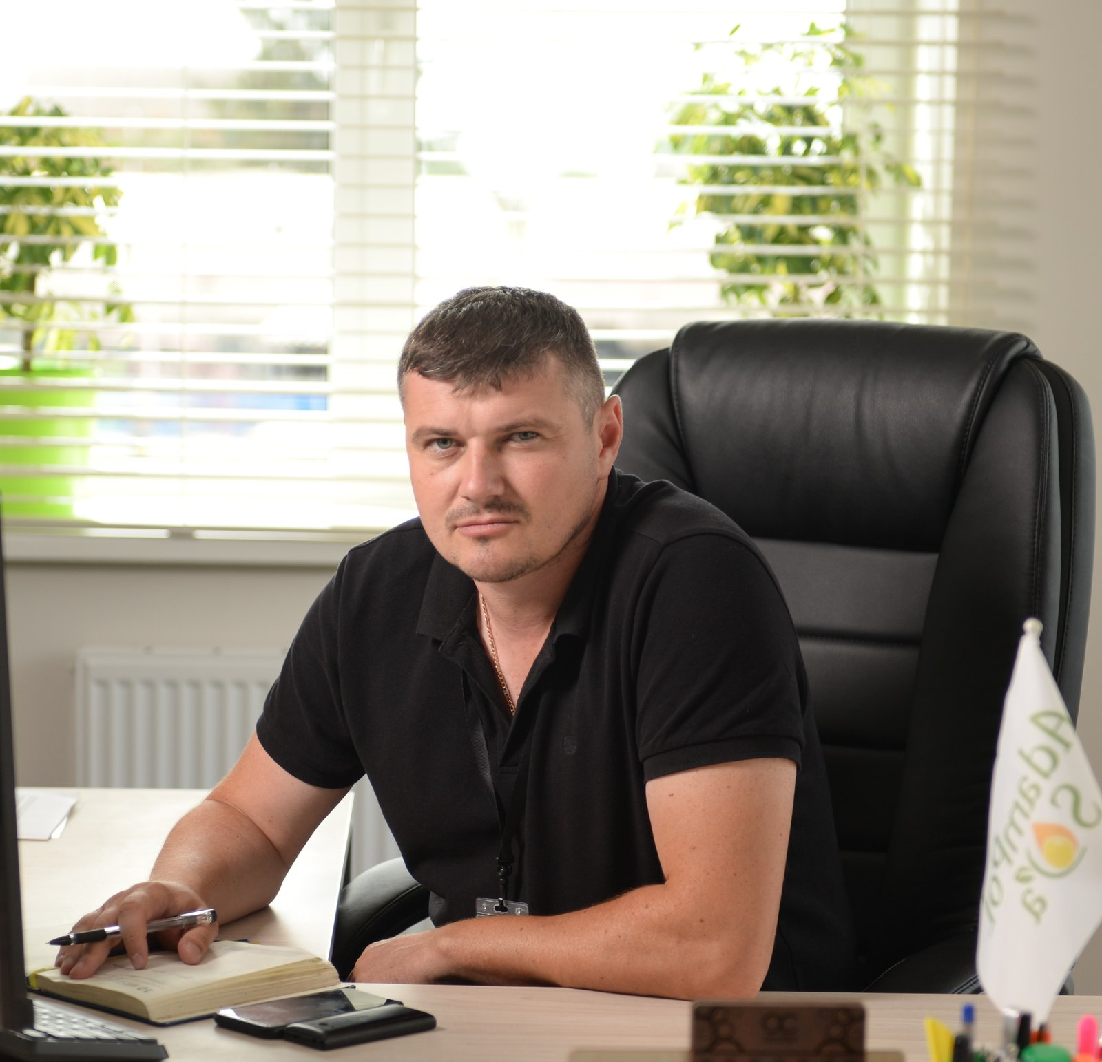 Maksym Teterchuk